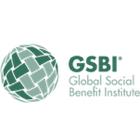 gsbi2