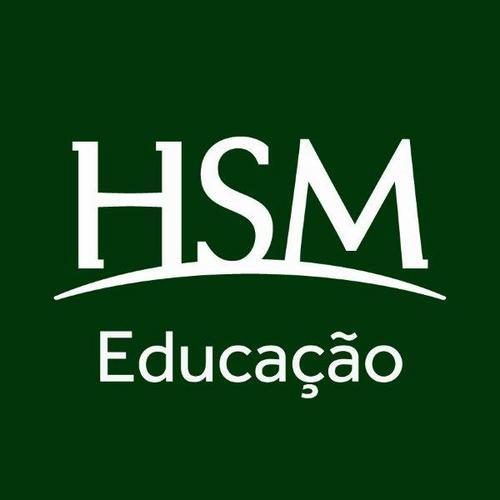 logo_hsm_educacao
