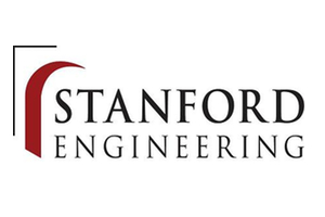 stanford petroleum engineering thesis Our students leave stanford for careers in the corporate, government, and nonprofit sectors they work as scientists, engineers, data experts, conservationists, policy makers, attorneys, and physicians, among other professions.