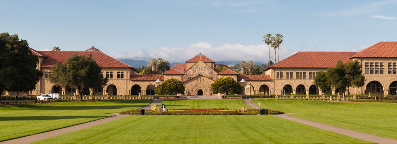 stanford-university-wikimedia-commons2