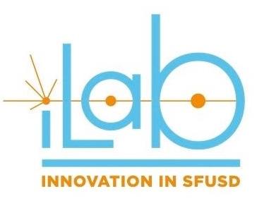 ilab_logo